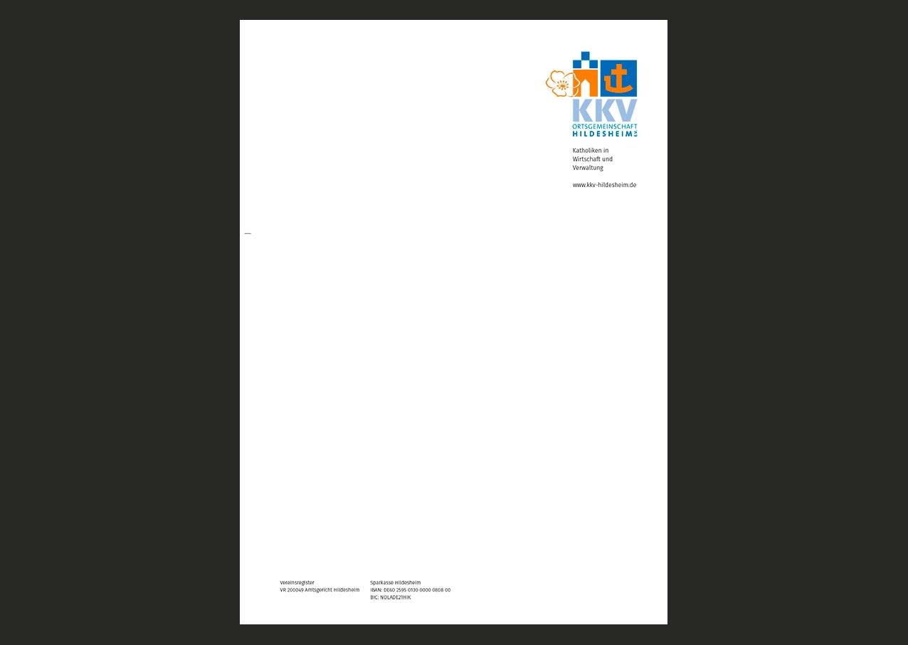 Briefbogen-KKV-2