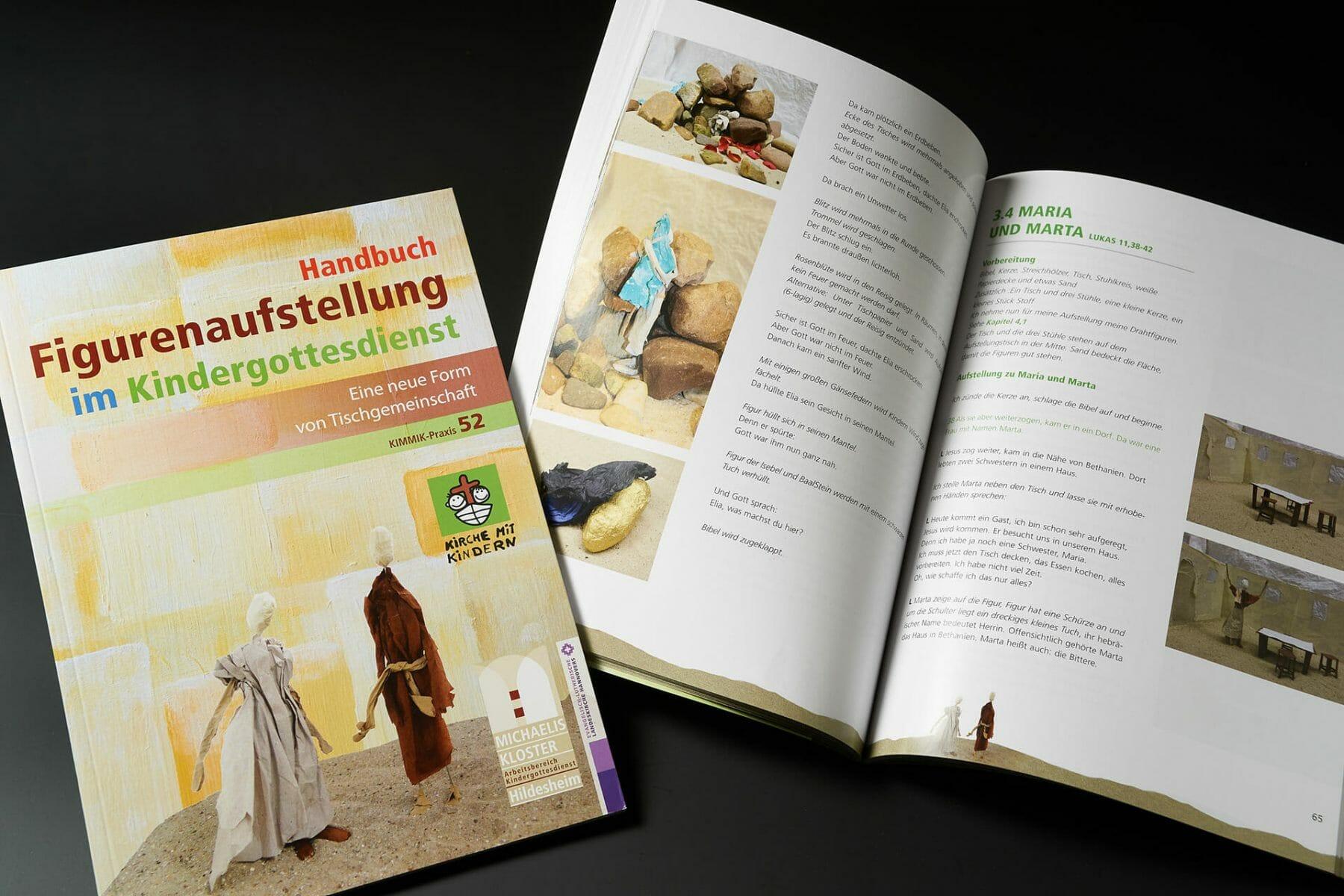 KiGo-Werkbuch-52